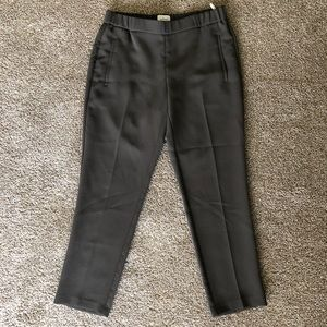 Aritzia Pants - Wilfred Darontal Pants